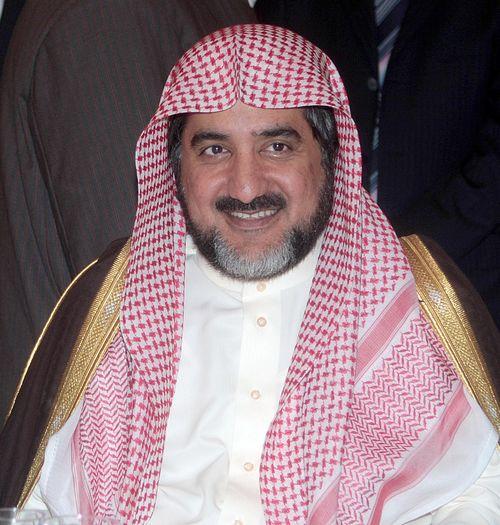 تصريح معالي وزير الشؤون الإسلامية والأوقاف والدعوة والإرشاد