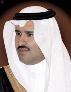 أمير المدينة المنورة يؤكد أنها خير شاهد على ما قدمه الراحل في خدمة دينه ووطنه