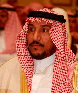 تصريح سعادة الدكتور مسفر بن عبدالله البشر