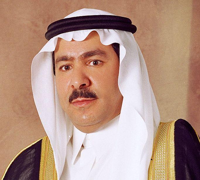 تصريح مستشار خادم الحرمين الشريفين، الأمين العام لمركز الملك …