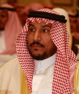 تصريح سعادة الدكتور مسفر بن عبدالله البشر المدير التنفيذي للجائزة عن مسابقة الحديث لدورتها الثالثة عشرة